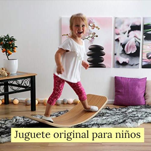 juguete original