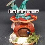 portainciensos