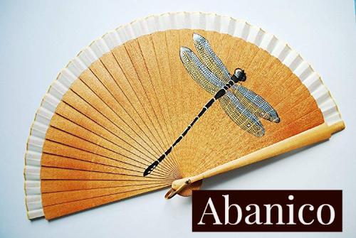 abanico
