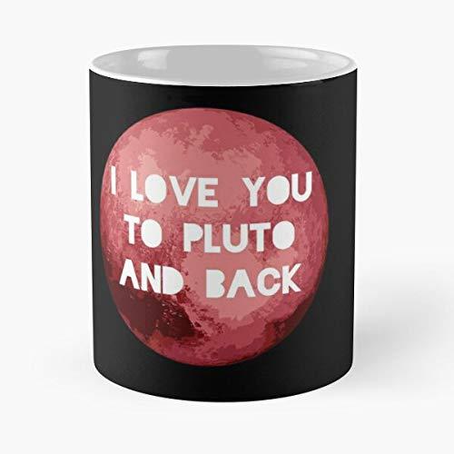 Tazas personalizadas para San Valentín